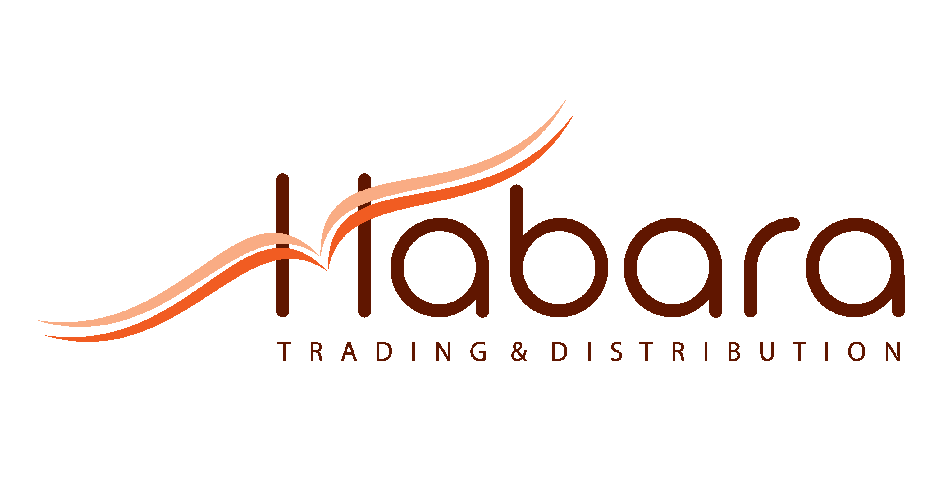 FMCG Division - Habara Trading & Distribution | Kingdom of Bahrain
